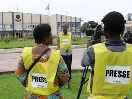 La FAJ dénonce les menaces graves sur la sécurité des journalistes au Burkina Faso