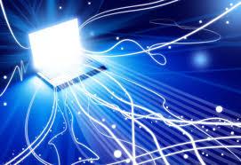 Forum National de la Gouvernance de l'Internet 2014, ce 29 août