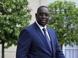 Mort Bassirou Faye: Macky annule sa tournée économique