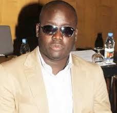 As Pikine : 300 millions pour conquérir l'Afrique