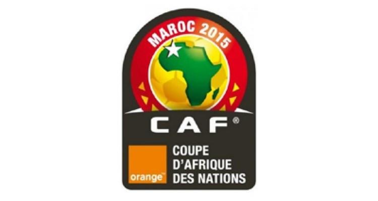 Eliminatoires CAN 2015 : Le calendrier complet de la Première Journée