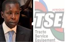 Marché des 600 véhicules de la Gouvernance : Cheikh Amar rafle 3,8 milliards de F CFA