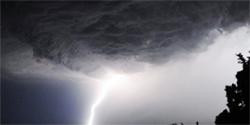 Orages et pluies faibles à modérées pour les prochaines 24 heures