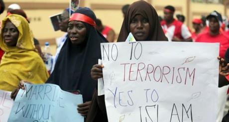 Nigeria: la ville de Buni Yadi aux mains de Boko Haram