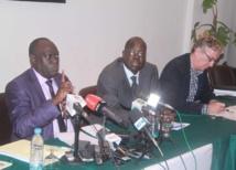 Faux et usage de faux : les avocats de Hissène Habré annoncent une plainte contre Aminata Touré