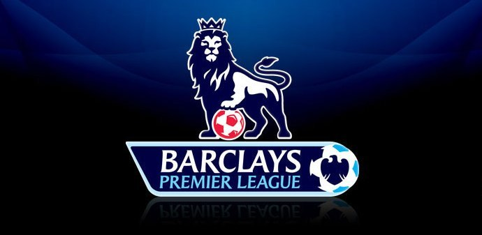 Premier League: Le Programme de la 2e journée en GMT