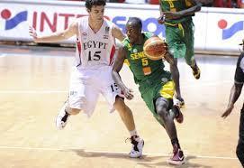 Basket- Préparation Coupe du Monde : Le Sénégal atomisé par la République Dominicaine (47-83)