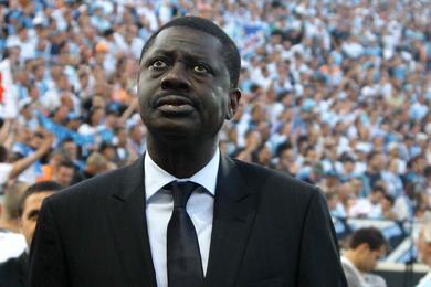 OM : Diouf accuse les dirigeants d'avoir utilisé Bielsa comme un leurre