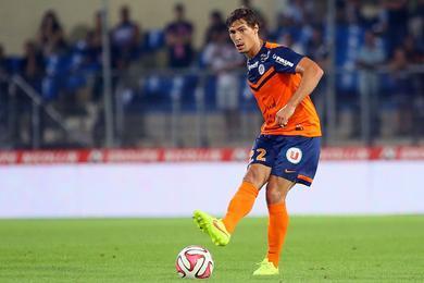 Journal des Transferts : rendez-vous OM-Stambouli, Monaco renforce sa défense, Khedira n'a plus la tête au Real...