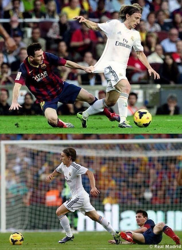 Espagne: Le Real Madrid fait le minimum, retard à l'allumage pour l'Atlético
