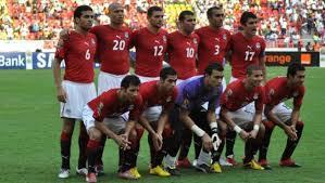 Qualifications CAN 2015- Sénégal-Egypte : Les «Pharaons» font leur mue