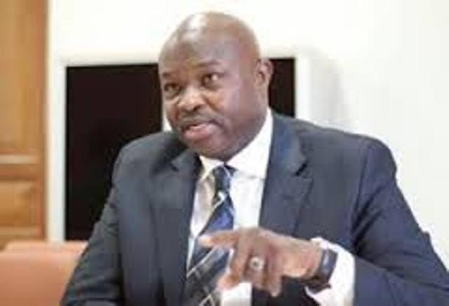 Rapport Cour des Compte : mauvaise gestion des frais de missions Me Alioune Badara Cissé et Ibrahima Wade dans le coup !