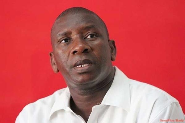 Bacary Domingo Mané, président du CORED : « La soumission à des ordres venus d'ailleurs que de sa seule conscience professionnelle ne fait pas partie de ce que le journaliste peut ou devrait accepter »