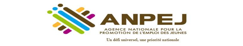 Lancement de l'ANPEJ: Une mise au point sur les missions, l'Organisation et aux axes stratégiques d'intervention
