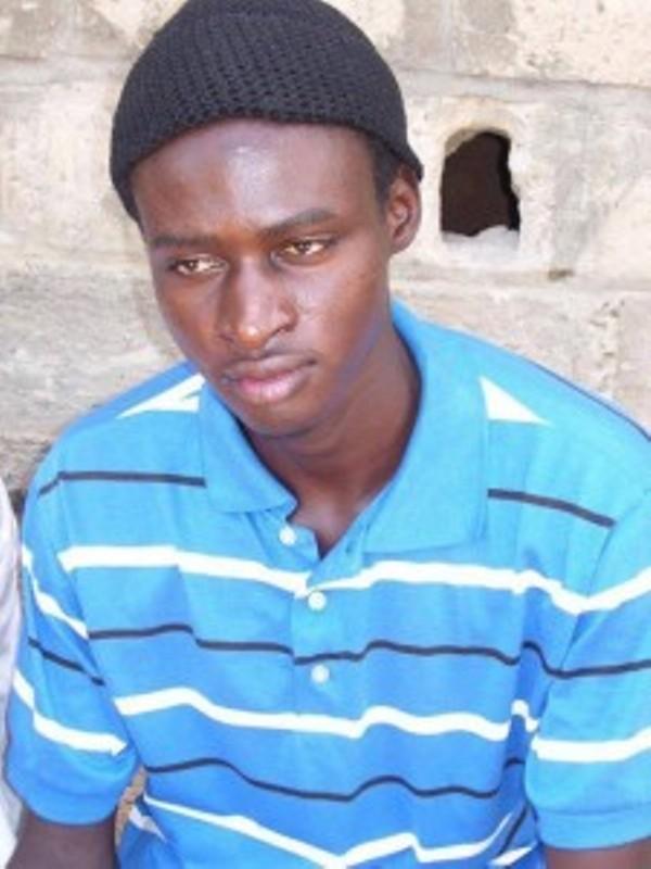 Mort Bassirou Faye : une piste étudiant ?