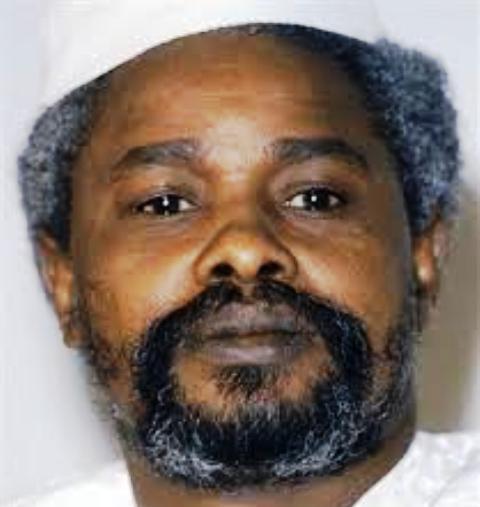 Procès Habré : la Chambre d'accusation rejette la constitution de partie civile du Tchad