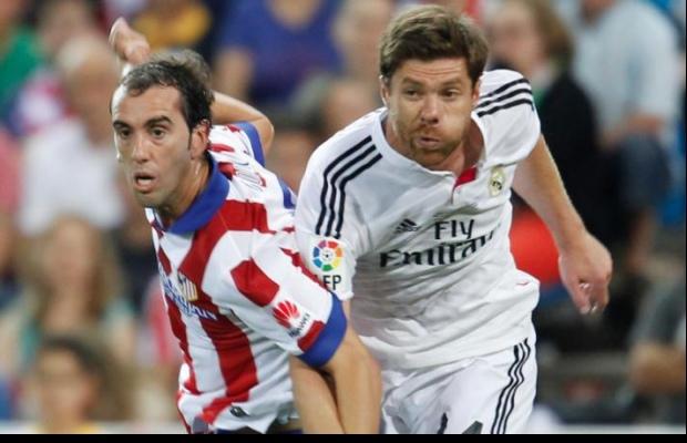 Xabi Alonso ira bien au Bayern