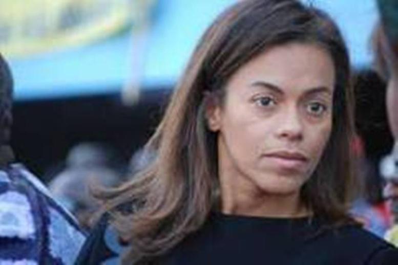 Pour ne pas rejoindre son frère en prison, Sindiély passe à la casse: Wade-fille transige à hauteur de 400 millions