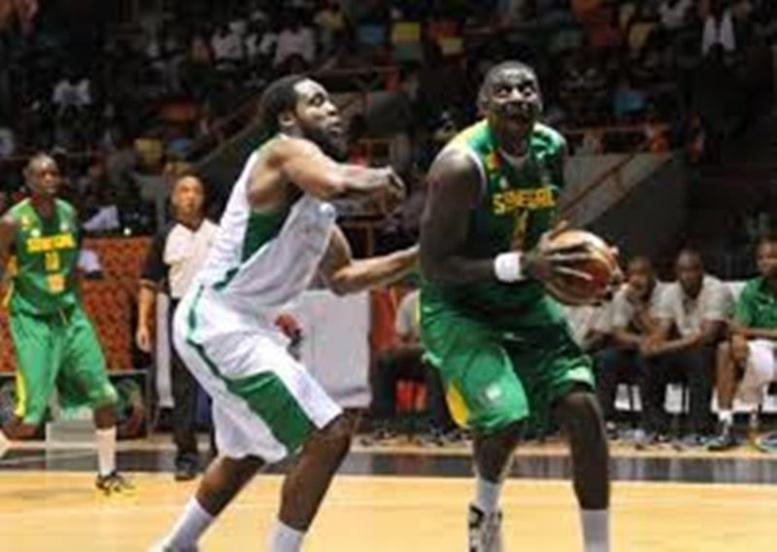 Droits de Retransmission-Mondial Basket 2014 : Toujours pas de signal pour le Sénégal
