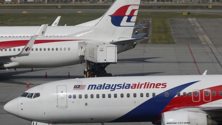 Crise chez Malaysia Airlines, 6000 postes supprimés