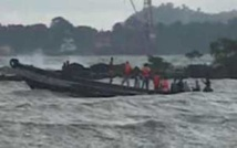 Fortes précipitations à Rufisque:  Omar Cissé, pêcheur, perd la vie
