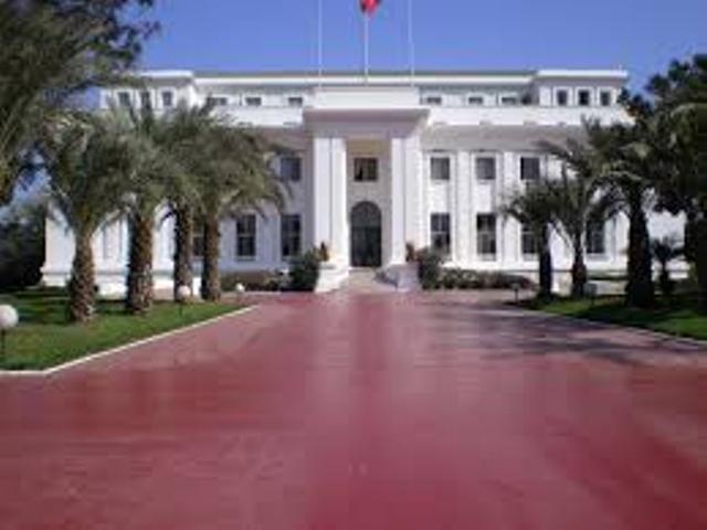 La présidence se transforme encore en ring: ça vole bas entre Yakham Mbaye et Mouhamadou Makhtar Cissé