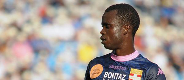 Modou Sougou : « La balle est dans le camp de l'OM. Ce n'est pas moi qui bloque… »