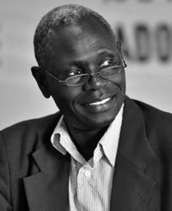 Ebola : Pour «l'honneur de la profession», Ibrahima Bakhoum appelle les journalistes à recouper leurs infos