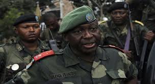 RDC: Kinshasa confirme le décès du général-major Lucien Bahuma