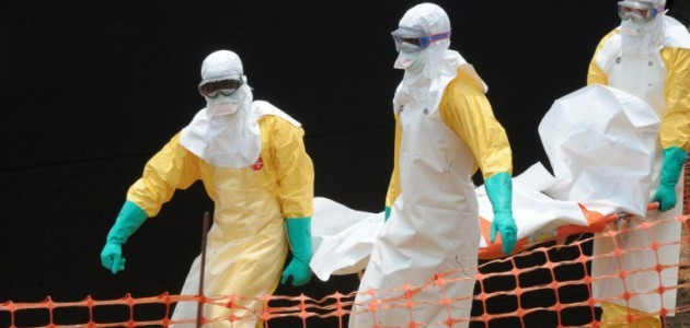 Ebola: la Guinée s'explique sur l'exportation du virus à Dakar – la famille du jeune étudiant décimée quasiment