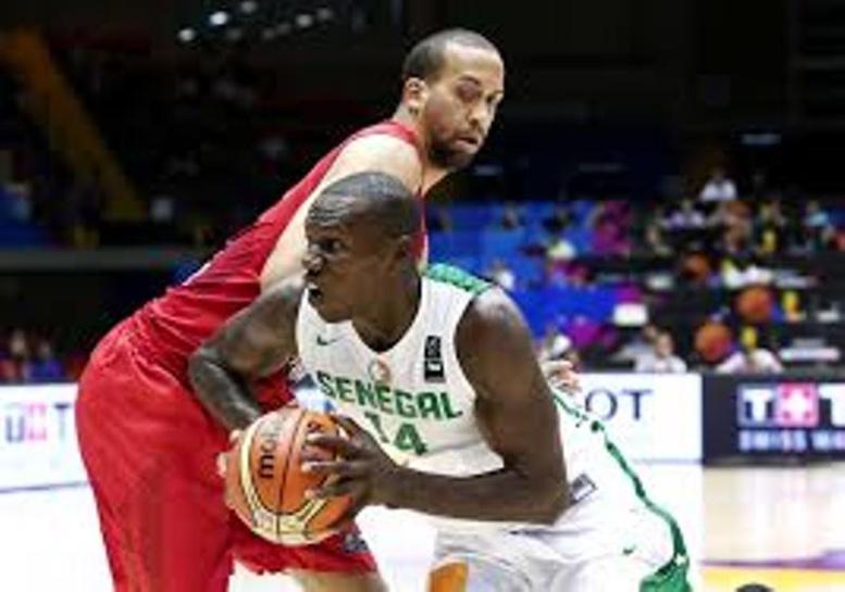 Basket - Coupe du Monde 2014: Gorgui Dieng, provisoirement meilleur marqueur de la compétition