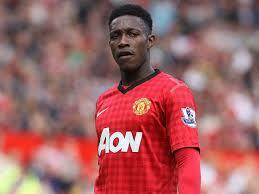 Angleterre - Danny Welbeck rejoint Arsenal