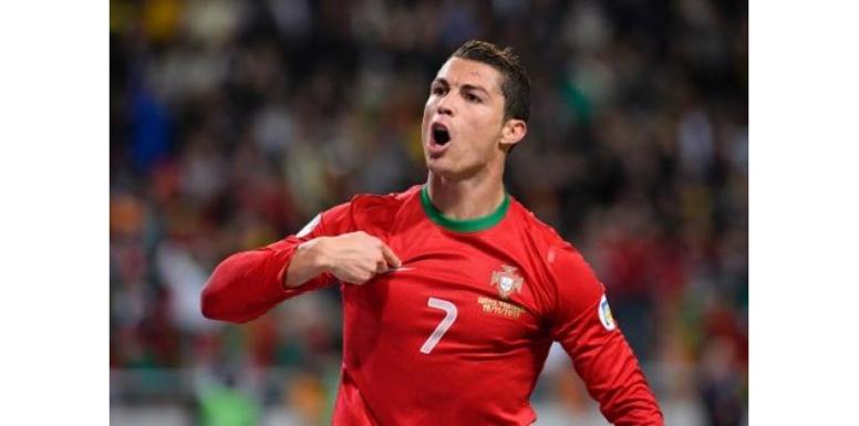 Real : Ronaldo clashe Messi et Mourinho !
