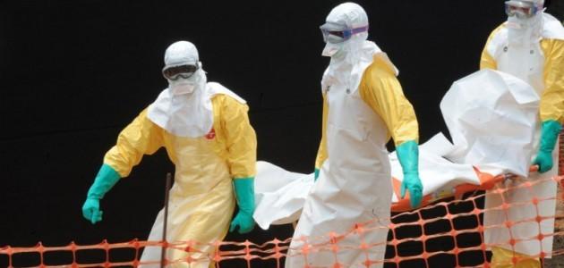 Ebola – la RDC passe de 13 à 31 morts: Un lourd bilan qui mobilise l'Etat et l'OMS