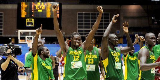 Basket- Coupe du Monde : Pourquoi l'Argentine doit avoir peur du Sénégal