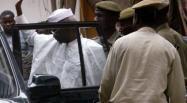 Ndjamena se défend de compromettre la tenue du procès Habré