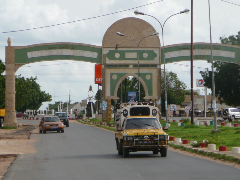 "Mort d'un « taximan » à Touba : les effarants aveux d'adolescents ""tueurs"""