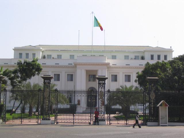Les nominations en conseil des ministres du 3 septembre 2014