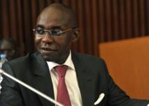 Offense au Chef de l'Etat : Samuel Sarr devant le juge mercredi prochain