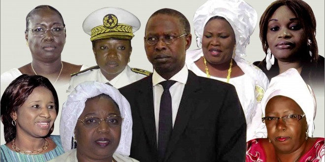 Reprise du conseil des ministres : Ebola, mort Bassirou Faye, réformes universitaires, …au menu