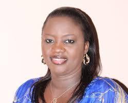 Yaye fatou Diagne victime de vol: Ce que l'ex-femme d'Ahmet Khalifa Niasse a perdu