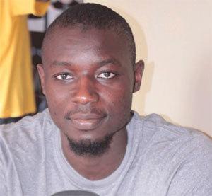 Mondial Basket : un joueur exclus de l'équipe, le Sénégal se qualifie en 8éme.