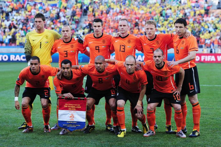 Football: les matches amicaux de ce jeudi 04 Septembre