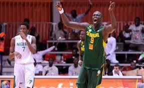 Basket- CDM- Sénégal vs Philippines (79-81 A.P)- Maleye Ndoye: «On a commis des erreurs»