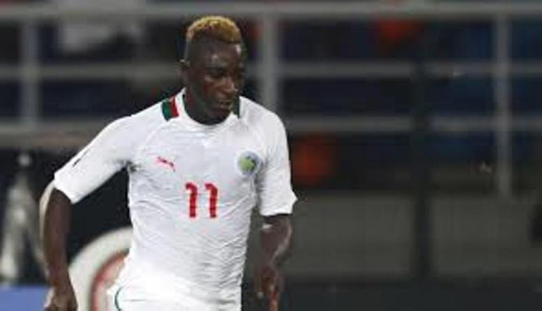 """Qualifications CAN 2015-Sénégal 2-0 Egypte: retour gagnant des """"Lions"""" qui se réconcilient avec leur public"""