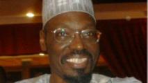 Issa Tchiroma Bakary affirme que Siddiki et Harissou ont eu des contacts présumés avec des groupes armés centrafricains.