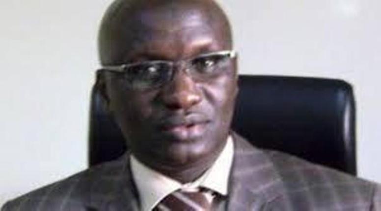 La CREI réactive l'affaire Tahibou Ndiaye sommé de justifier 3,9 milliards