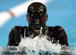 Natation : Les 12es  championnats d'Afrique tombent à l'eau à cause d'Ebola