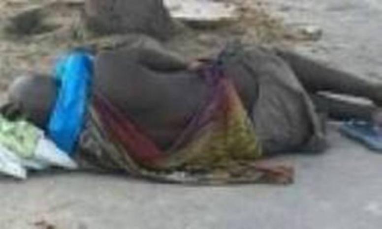 Affaire neuf malades mentaux tués à Tambacounda: l'ASSAMM actionne Sidiki Kaba et le Procureur de la République