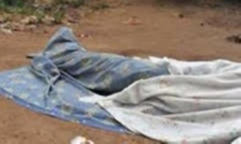 Un homme abattu d'une balle à Touba